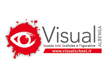 VISUAL SCHOOL